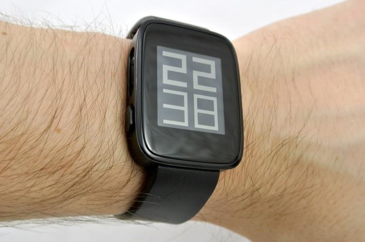 goclever-chronos-eco-smartwatch