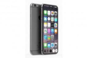 iPhone-7-koncept-940-500