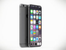 iphone-7-koncept-01