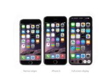 iphone-7-koncept-02