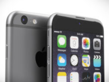 iphone-7-koncept-04