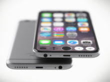 iphone-7-koncept-05