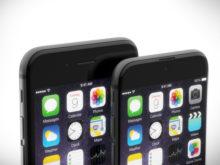 iphone-7-koncept-06