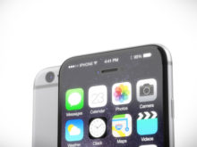 iphone-7-koncept-07