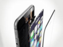 iphone-7-koncept-09