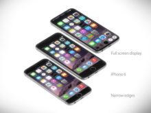 iphone-7-koncept-10