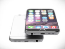 iphone-7-koncept-11