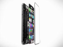 iphone-7-koncept-12