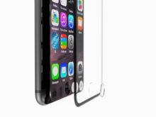 iphone-7-koncept-13
