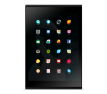 jolla-tablet-drawer