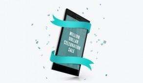 jolla-tablet-million