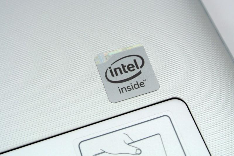 Lenovo Yoga Tablet 2 - Intel / fot. galaktyczny