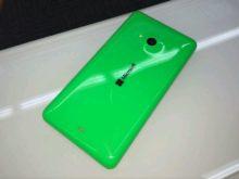microsoft-lumia-535-01