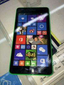 microsoft-lumia-535-02