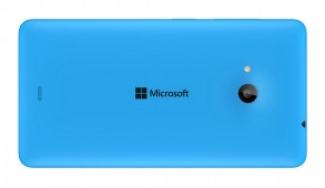 microsoft-lumia-535-niebieska