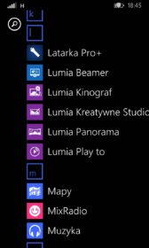 nokia-lumia-920-aplikacje-1