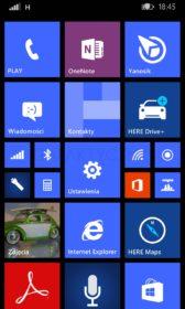 nokia-lumia-920-ekran-startowy