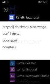 nokia-lumia-920-windows-phone-8-1