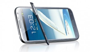 samsung-galaxy-note-2-n7100