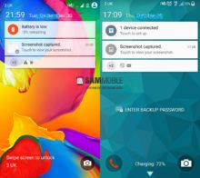 samsung-galaxy-s5-android-lollipop-02