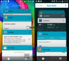 samsung-galaxy-s5-android-lollipop-03