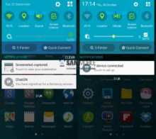 samsung-galaxy-s5-android-lollipop-04