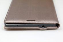 samsung-led-flip-wallet-08