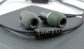 snab-overtone-earplug-ep-81m