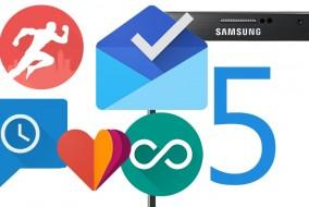 top-5-aplikacji-android-listopad-2014