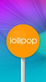 galaxy-s5-lollipop-06