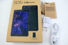 galaxy-tab-active-recenzja-15