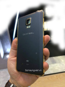 samsung-galaxy-note-edge-gold-3
