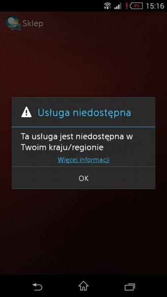 Video Unlimited / fot. galaktyczny.pl