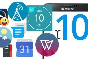 top10-aplikacji-android