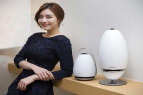 Samsung-WAM7500-and-WAM6500-Speaker-System-image-1 (Copy)