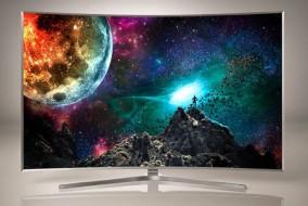 Samsung-suhd-tv