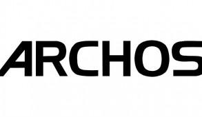 fot. Archos