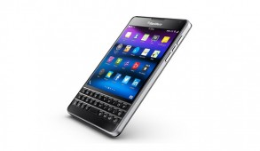 blackberry-passport-att-01