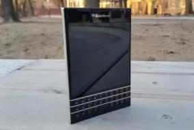 blackberry-passport-pierwsze-wrazenia