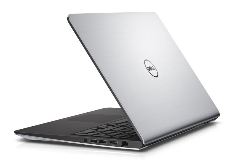 Dell Inspiron 5000 / fot. Dell