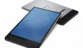 Dell Venue 8 7000 / fot. Dell