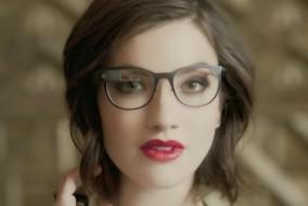 google-glass-kobieta