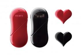 heart-401ab-02