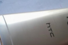 htc-one-m9-03
