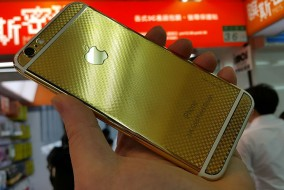 iphone-6-24k-gold