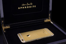 iphone-6-24k-gold-3