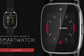 krugerandmatz-smartwatchclassic