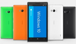 lumia-930-windows-10