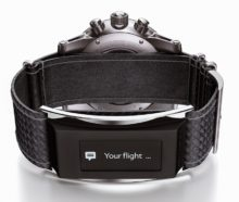 montblanc-timewalker-urban-speed-e-strap-watch-2