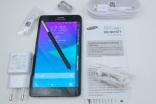samsung-galaxy-note-edge-07